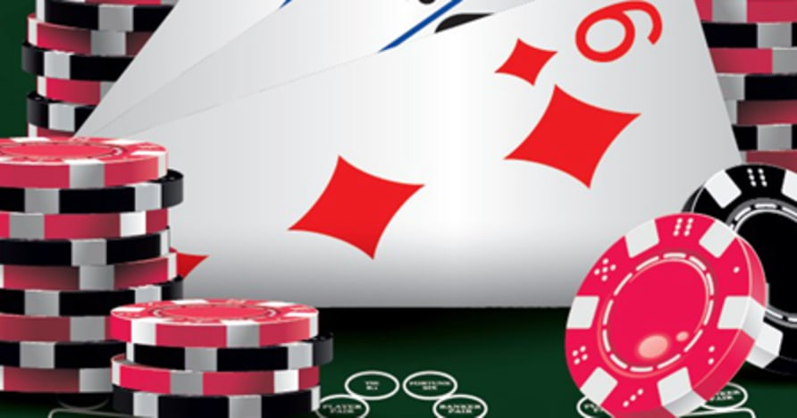 """Everything to know about the betting strategy ''Labouchere"""""""