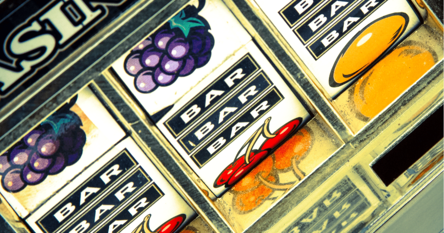 How to Pick the Perfect Online Slot