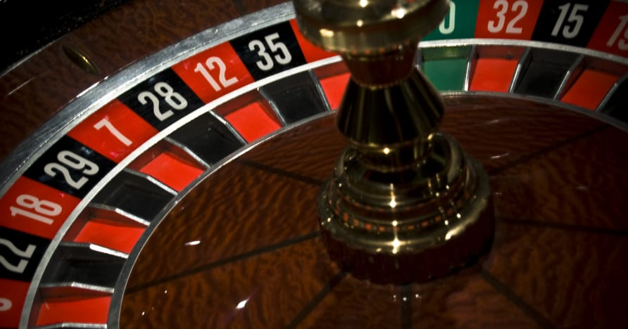Everything you need to know About the Betting Strategy 'Negative Progression'
