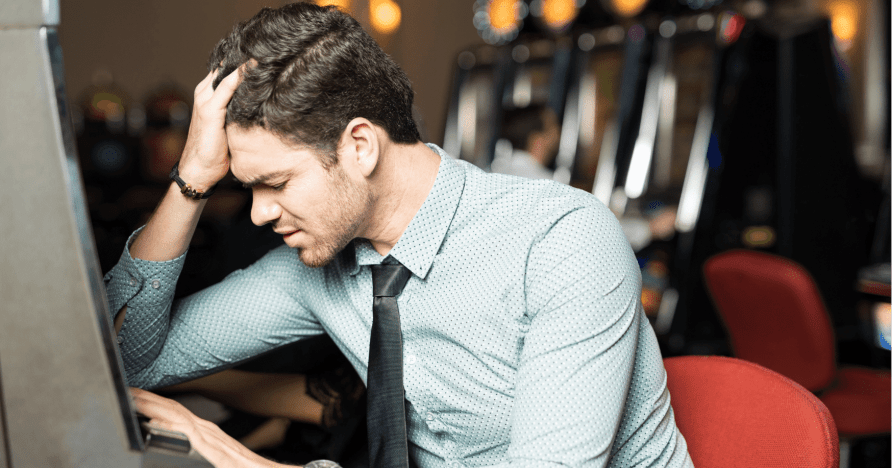 Are You Losing At Slots? Here Are Three Ways To Stop