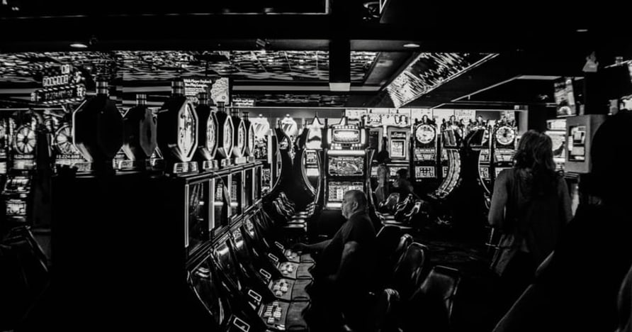 Online Slot Tips and Myths
